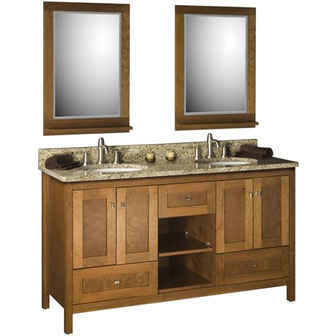 Of The Vanities by November 2011 H D Style Insider