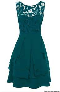 dress to wear to a wedding what to wear at a wedding evening weddings