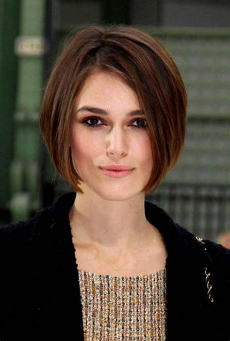 hairstyles to hide double chin hairstylegalleries com long hairstyles to hide double chin hairstyles