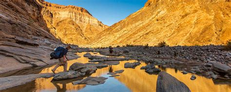 Luxury Home Stuff by How To Survive Hiking The Fish River Canyon Getaway Magazine