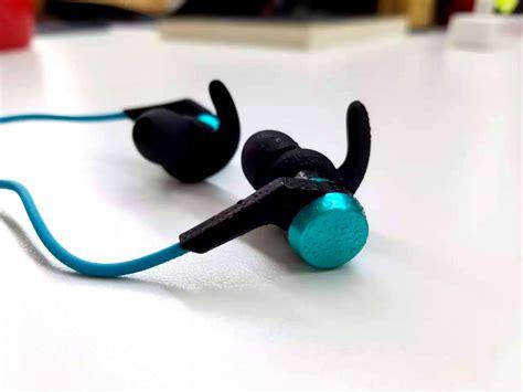Terlaris 1more Ibfree Bluetooth 4 1 In Ear Headphones Aid1330 1more ibfree review ipx4 sports bluetooth in ear wireless headphones