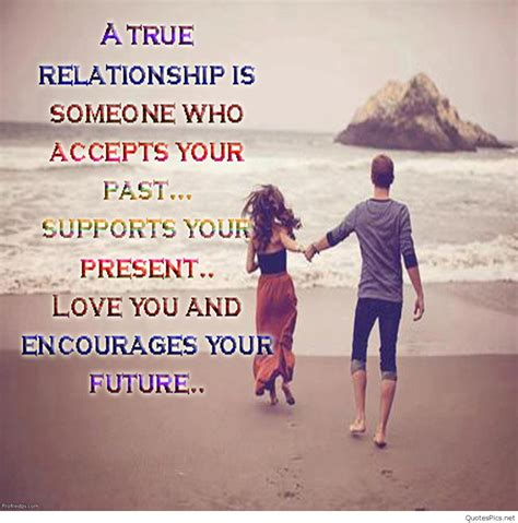 wallpaper couple for fb love couple wallpapers pictures for facebook 2016