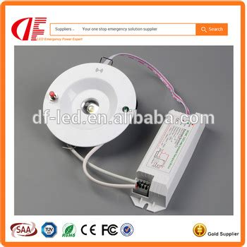 ceiling mounted emergency lights ceiling mounted led emergency lights small power with led
