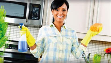 cleaner jobs melbourne housekeeping