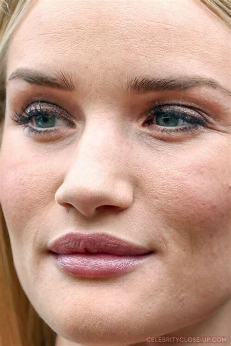 celeb vip celebrity closeup celebrity closeups pinterest rosie