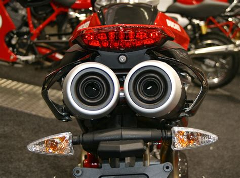 Erfahrung Hamburger Motorrad Tage by 14 Hamburger Motorrad Tage Fotostrecke