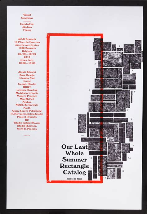 design poster exhibition best 25 exhibition poster ideas on pinterest poster