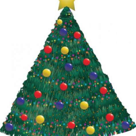 arbol de navidad vector 193 rbol de navidad descargar vectores gratis