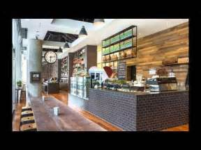 best cafe restaurant decorations 13 designs interior ideas architectural images photos youtube