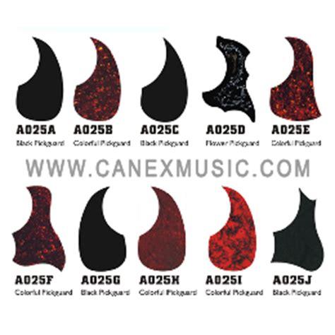 Aksesoris Reparasi Fretboard Gitar aksesoris gitar chord guitar aceh malaysia