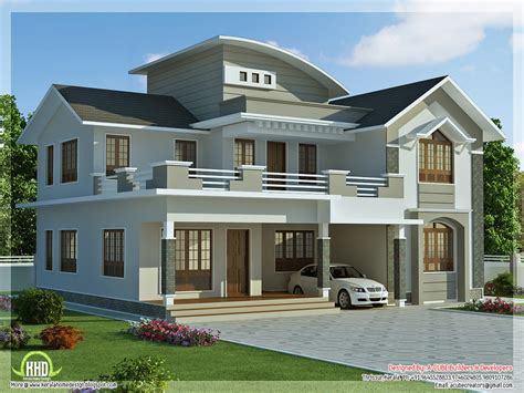 new home designs new home design trends design of houses