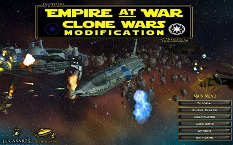 mod game war star wars empire at war mods clone wars big natural porn