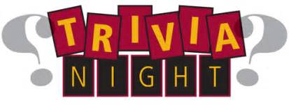 i trivia brother rice high school trivia night brother rice high