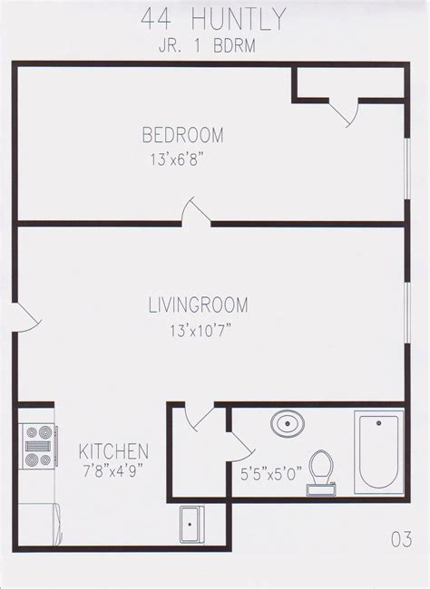 350 sq feet 350 square feet floor plans home deco plans