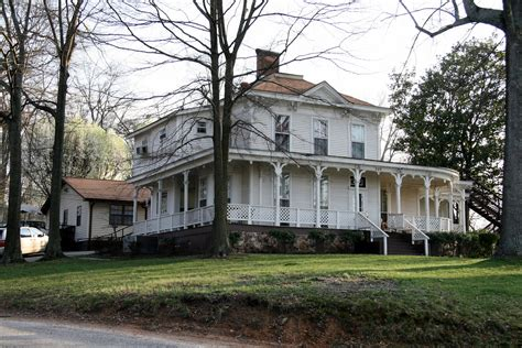 dalton court house file whitfield county thomas a berry house jpg wikimedia