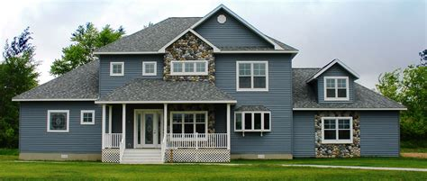 modular home models and prices kelly building systems builders of the finest modular