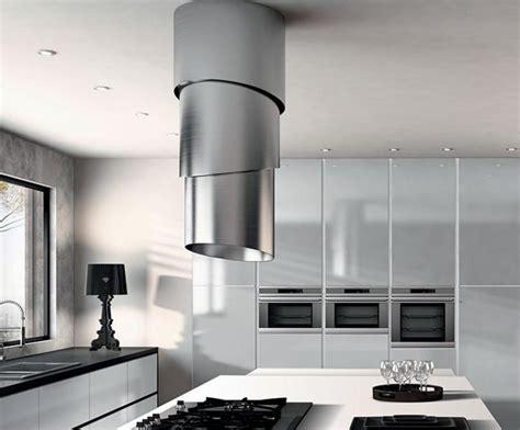 cappa cucina moderna quale cappa cucina scegliere dal negozio di chirignago