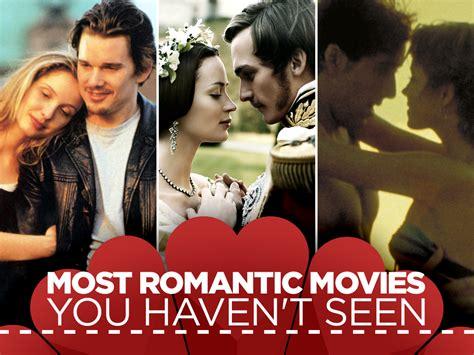 film online de dragoste filme de dragoste recomandate de echipa altiasi altiasi