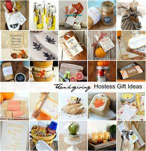 thanksgiving hostess gift ideas thanksgiving gift and holidays