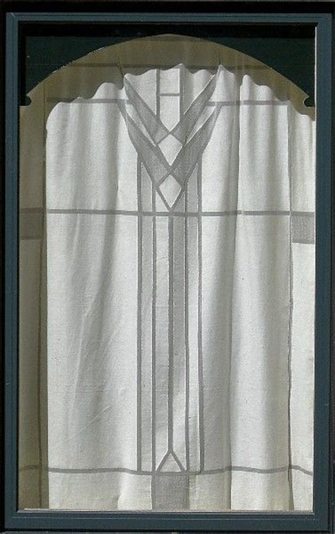 craftsman style curtains 17 best images about window treatments on pinterest