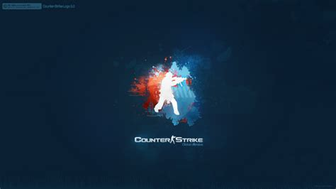 download theme windows 7 counter strike windows 7 themepack with 6 counter strike global offensive