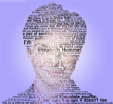 Ac Glee 256 best images about glee kurt hummel on