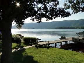 smith mountain lake va boat slip rentals 111 best images about smith mountain lake virginia on