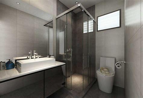 Sg Bathroom And Kitchen Installations Kitchen Toilet Renovation