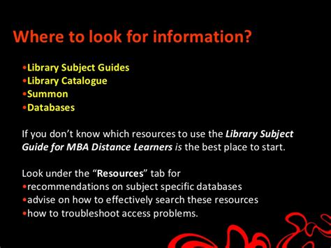 Best Places To Look For Mba by Library Introduction For Mba Shipping Logistics And Gas