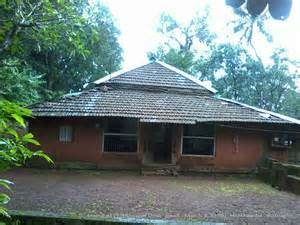 Images Of Home by File Home In Konkan Jpg Wikimedia Commons