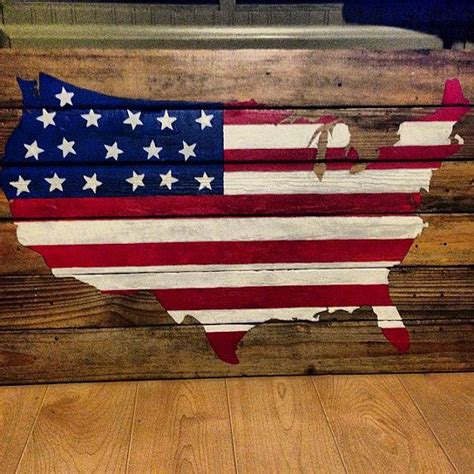 best 25 american flag bedroom ideas on pallet 17 best ideas about american flag pallet on