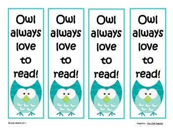 Origami Owl Bookmark - 328 best images about owls bufnite on