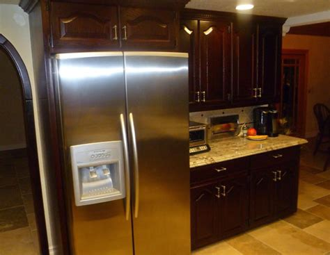 restoring kitchen cabinets kitchen cabinet refinishing from kitchen cabinet restoration to new cabinet custom built