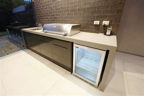 modular stainless steel outdoor kitchen cabinets outdoor kitchen with counter wrapping around modular