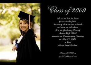 Graduation Announcements Templates Free free invitation template graduation announcements