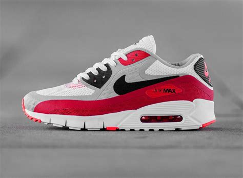 Nike Air Mac by Nike Air Max Quot Barefoot Quot Preview Sneakernews