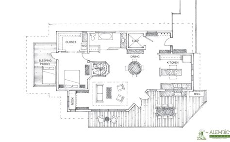 smithsonian castle floor plan smithsonian floor plan revisiting the arts and