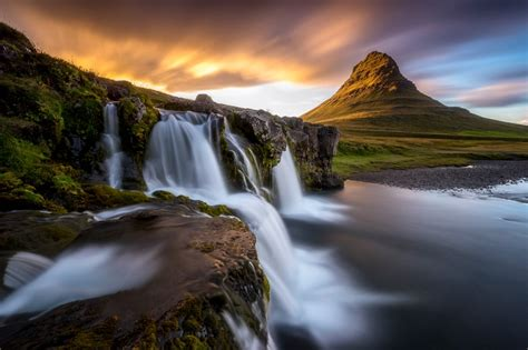 stefan forster s relentless landscape photography quest