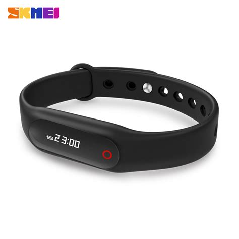 new smart bracelet for android ios touch fitness tracker - Android Fitness Tracker