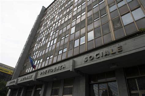 sede inps salerno caserta sottoscritta la convenzione per l invalidit 224