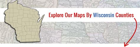 wisconsin plat maps county maps aerial maps plat books
