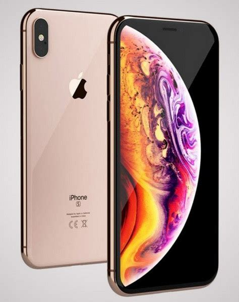 Is Iphone Xs Worth It by Iphone Xs Max Worth It Net 4g Fr