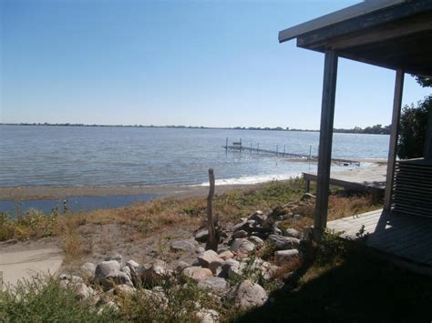 South Dakota Waterfront Property In Huron Redfield
