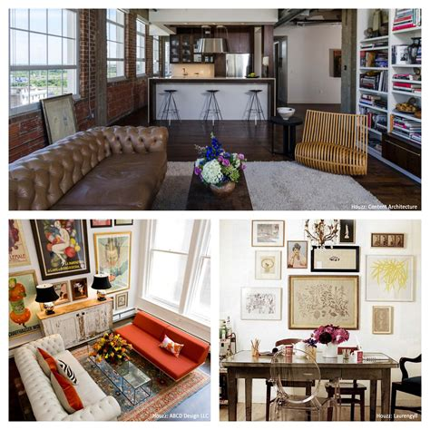 home decor styles mixing design styles  dos  donts