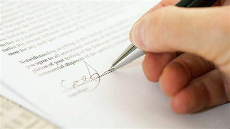 ufficio disdette infostrada modulo disdetta abbonamento adsl per disservizi settimocell