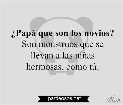 imagenes love is en español 191 pap 225 que son los novios image 3239595 by helena888 on