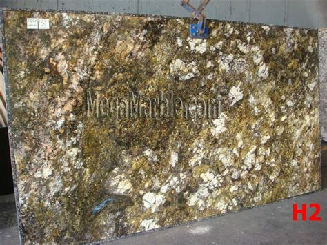 Granite Countertops Ct by Granite Countertop Slabs Ct Countertop Ct