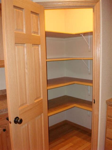 kitchen closet design ideas i a corner pantry in my home and it is seriously my
