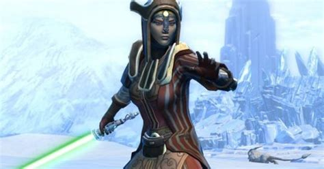 Micro Sd Wstor more swtor controversy as unsubscribe tab disappears eurogamer net