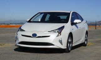 When Did The Toyota Prius Come Out Toyota Prius 2014 Release Date Html Autos Weblog